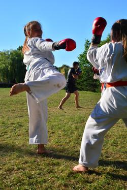 karate_obóz_Ciech_V_256
