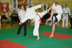 karate Mistrz_Wys Maz _2017 2170