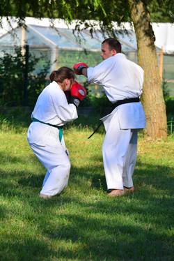 karate_obóz_Ciech_III_2803