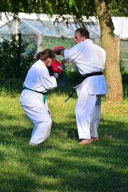karate_obóz_Ciech_III_2803.JPG