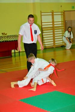 karate Mistrz_Wys Maz _2017 675