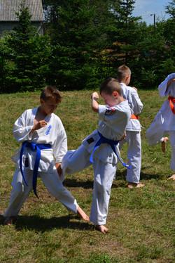 karate_obóz Ciech_III 360