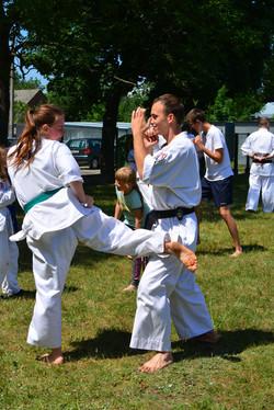 karate_obóz Ciech_III 402(1)