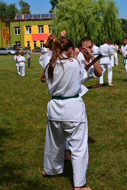 karate_obóz Ciech_III 214.JPG