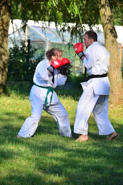 karate_obóz_Ciech_III_2801