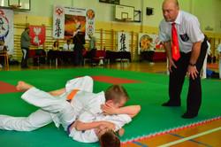 karate Mistrz_Wys Maz _2017 531