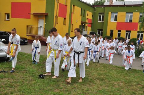 karate_obóz_Ciech_II_849.JPG