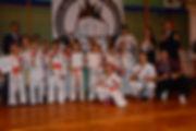 Mistrz_karate_2019_Zambrów_2627.JPG