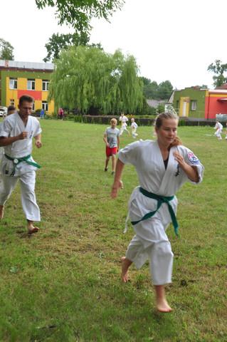 karate_obóz_Ciech_II_949.JPG