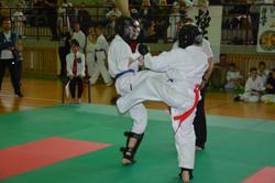 karate Mistrz_Wys Maz _2017 1171