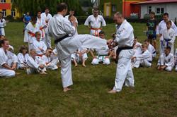 karate_obóz Ciech_III 045
