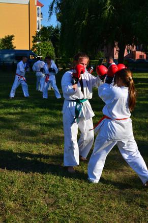 karate_obóz_Ciech_III_3209.JPG
