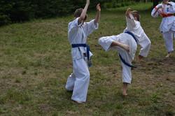 karate_obóz Ciech_III 110