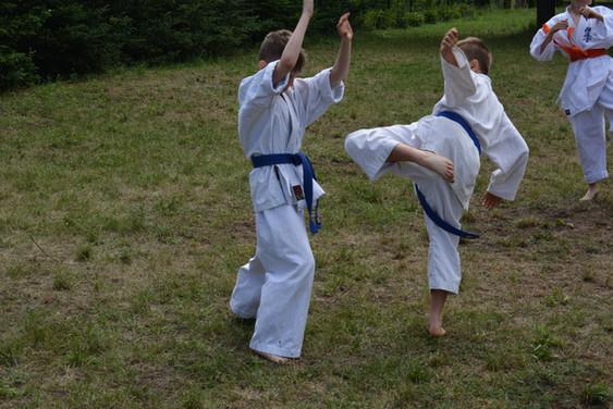 karate_obóz Ciech_III 110.JPG