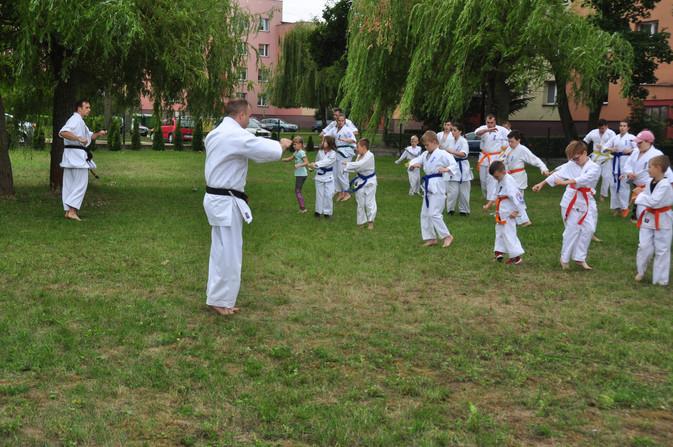 karate_obóz_Ciech_II_881.JPG