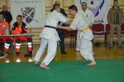 karate Mistrz_Wys Maz _2017 2295