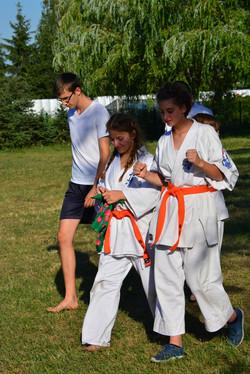 karate_obóz_Ciech_V_532