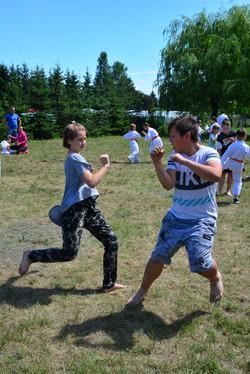karate_obóz Ciech_III 994
