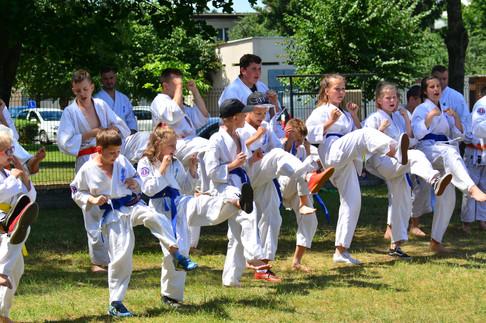karate_obóz_Cierch_zalew_egz_ogn_955.JPG