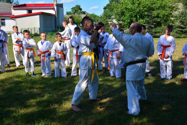 karate_obóz_Ciech_III_1993.JPG