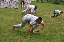 karate_obóz Ciech_II 1039