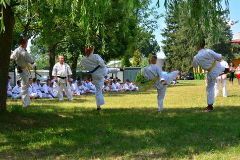 karate_obóz Cierch_zalew_egz_ogn 1253.JP