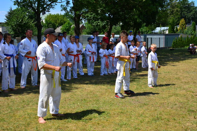 karate_obóz_Cierch_zalew_egz_ogn_993.JPG