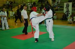 karate Mistrz_Wys Maz _2017 1379