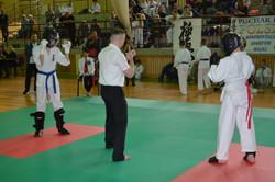 karate Mistrz_Wys Maz _2017 1135