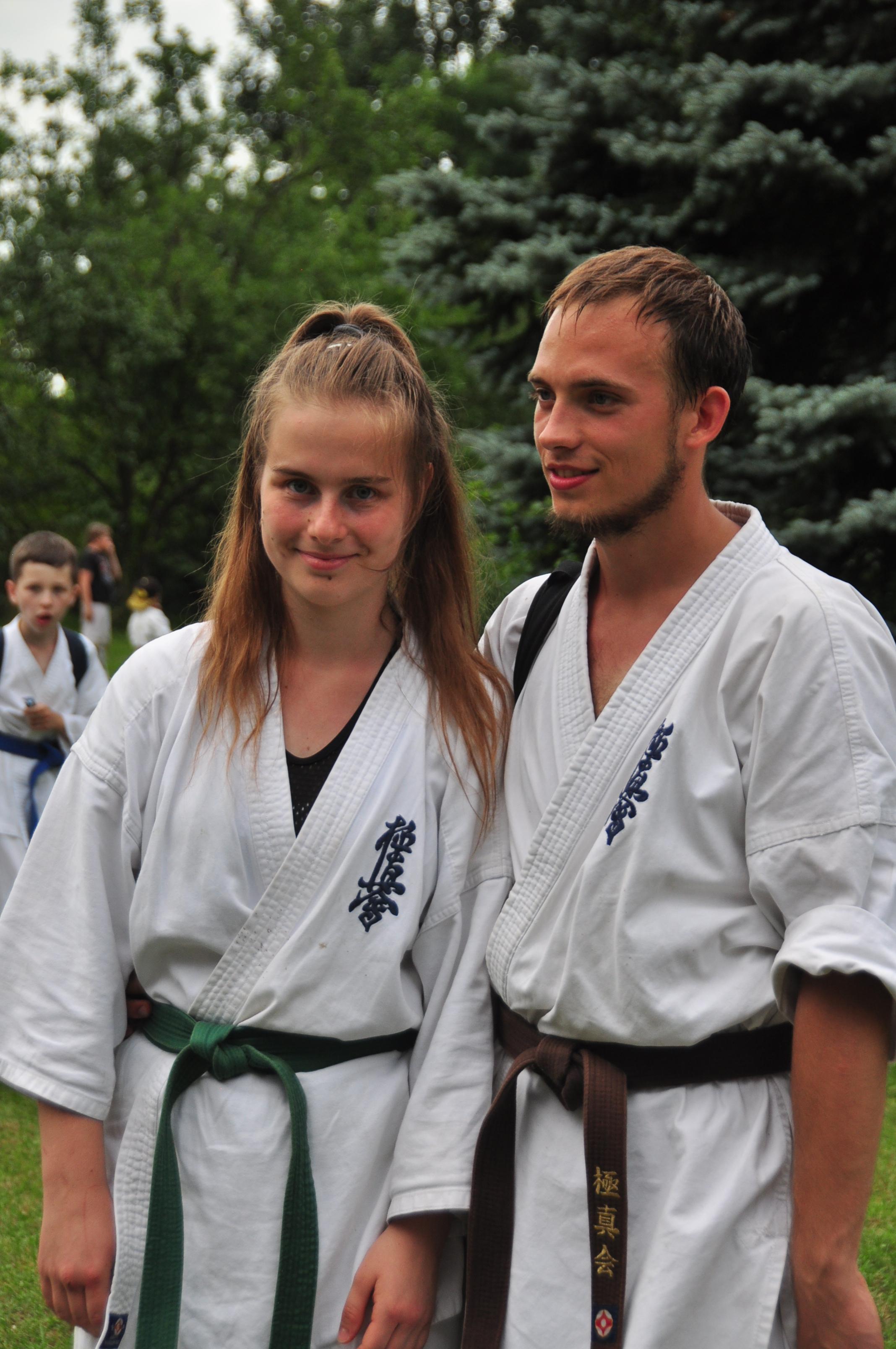 obóz_karate_Ciechanowiec_2_1119