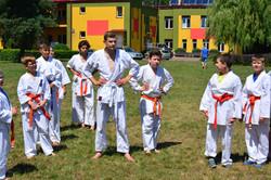 karate_obóz Ciech_III 536