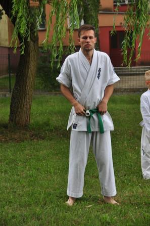 karate_obóz_Ciech_II_892.JPG