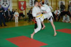 karate Mistrz_Wys Maz _2017 2171