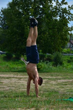 karate_obóz_Cierch_zalew_egz_ogn_330.JPG