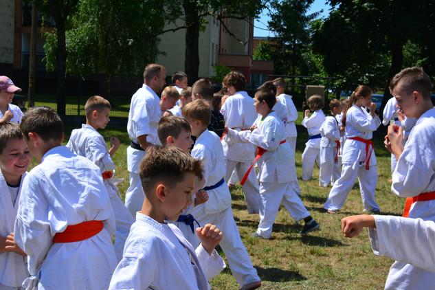 karate_obóz Ciech_III 686.JPG
