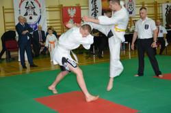 karate Mistrz_Wys Maz _2017 2174