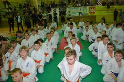 karate Mistrz_Wys Maz _2017 2730