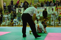 karate Mistrz_Wys Maz _2017 380