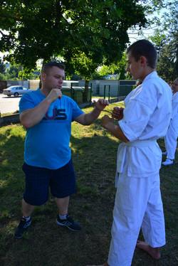karate_obóz_Ciech_V_344