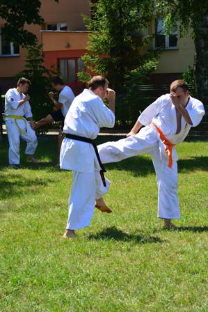 karate_obóz Ciech_III 635.JPG