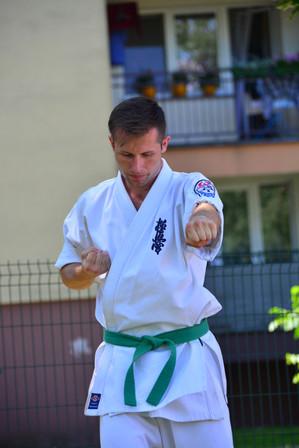 karate_obóz_Cierch_zalew_egz_ogn_762.JPG