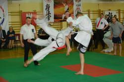 karate Mistrz_Wys Maz _2017 2185