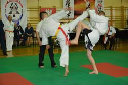 karate Mistrz_Wys Maz _2017 2192