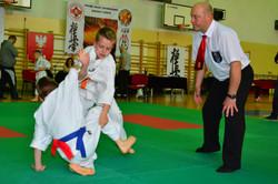 karate Mistrz_Wys Maz _2017 527