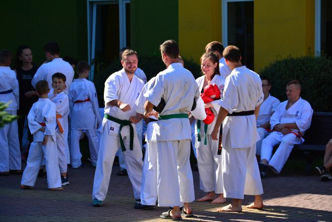 karate_obóz_Ciech_III_1754.JPG