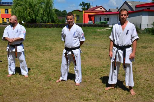 karate_obóz_Cierch_zalew_egz_ogn_600.JPG