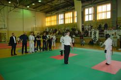 karate Mistrz_Wys Maz _2017 1188