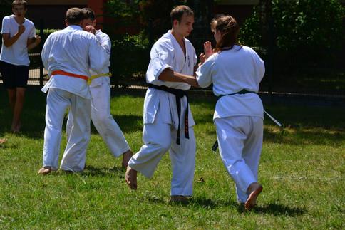 karate_obóz Ciech_III 694.JPG