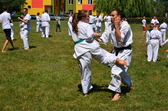 karate_obóz Ciech_III 487.JPG