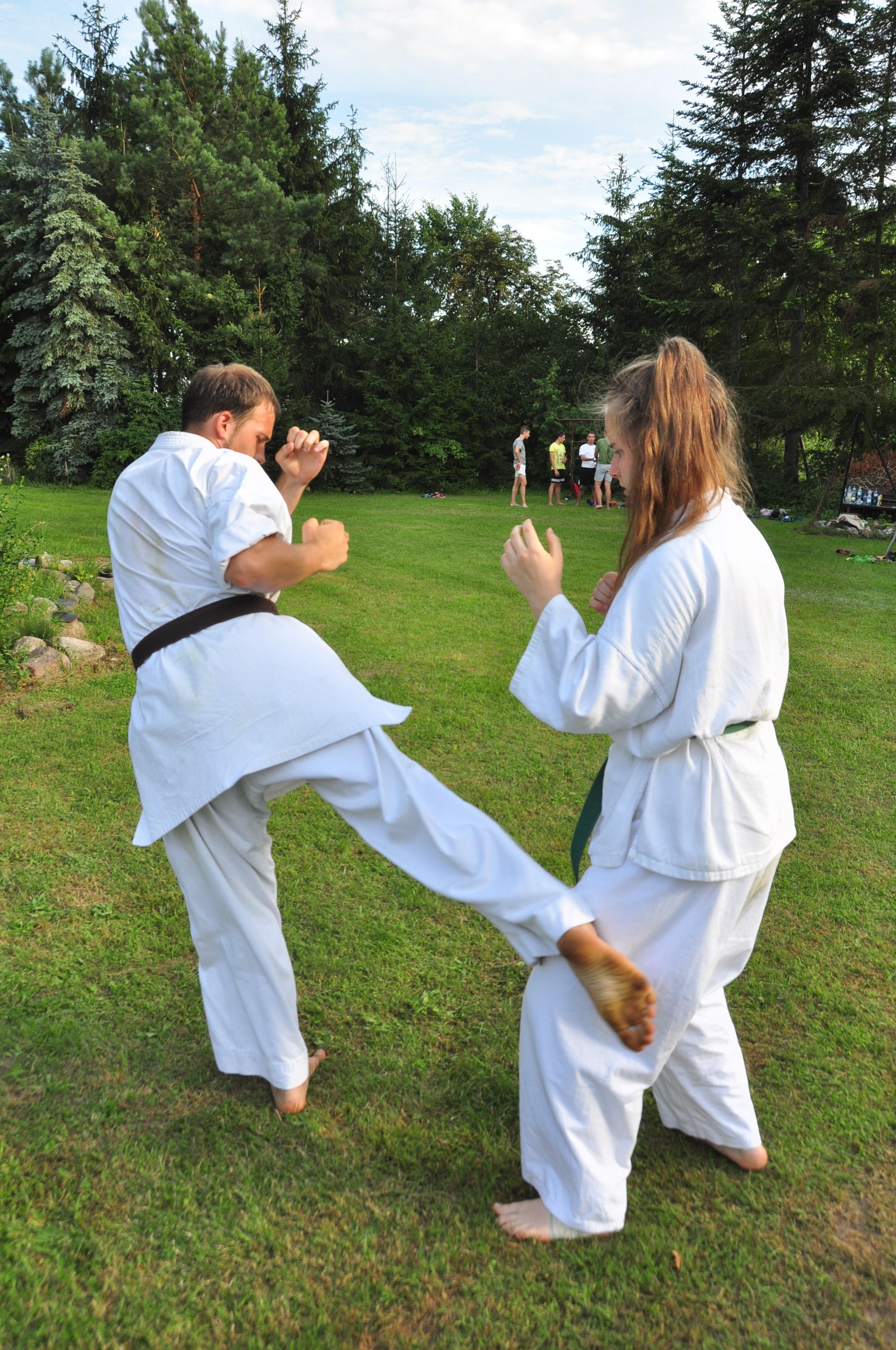 obóz_karate_Ciechanowiec_2_183